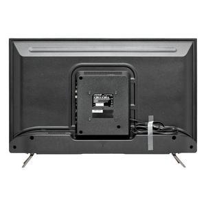 SMART TV Essentiel B LCD HD 720p 79 cm 32HD-A6000