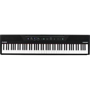 Alesis Concert 88-key Instrumentos De Música