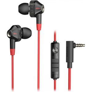 Auriculares Earbud Reducción de ruido - Edifier GM2 SE