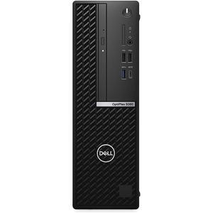 Dell OptiPlex 5080 Core i3 2,1 GHz - SSD 256 GB RAM 4 GB