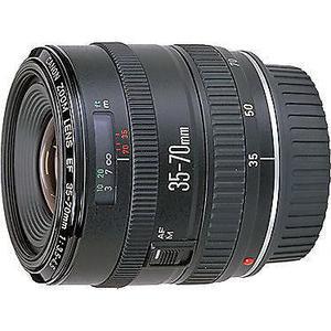 Lens AF 35-70mm 3.5