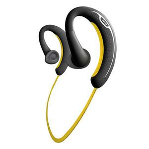 Auricolari Intrauricolari Bluetooth - Jabra Sport Wireless
