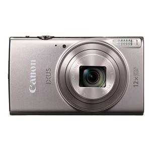 Compact - Canon IXUS 285 Argent Canon Ixus