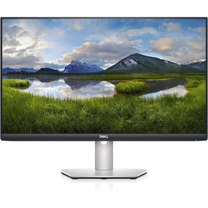 """Bildschirm 23"""" LED Dell s2421hs"""