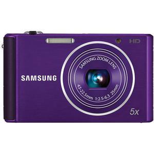 ST76 +  Zoom Lens 25-125mm f/2.5-6.3