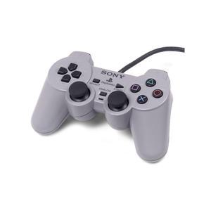Sony DualShock