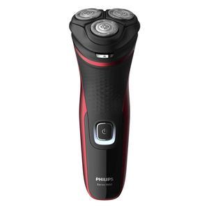 Rasoir électrique Barbe Philips Series 1000 S1333/41