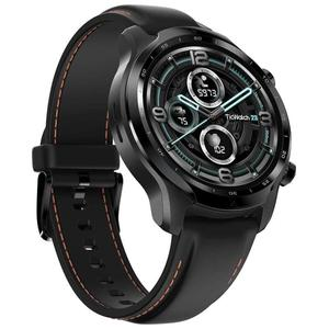 Uhren GPS TicWatch Pro 3 GPS -
