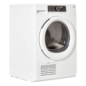Sèche-linge à condensation Frontal Whirlpool DSCX90113