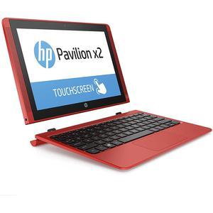 "HP Pavilion X2 10-n202nf 10,1"" (2014)"