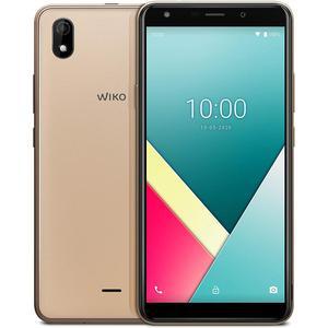 Wiko Y61 LS 16 GB - Unlocked