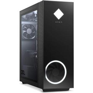 HP Omen 30L GT13-0230NF  (2020)