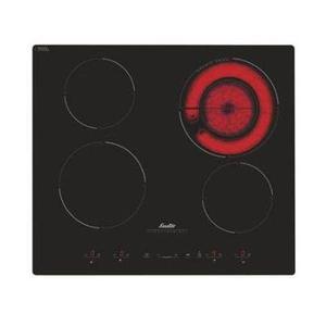 Plaque de cuisson Sauter STV938B