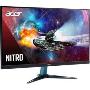 27-inch Acer Nitro VG272U 1920 x 1080 LCD Monitor Black