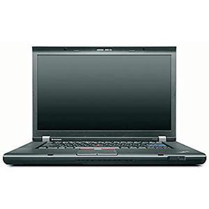 """Lenovo ThinkPad T510 15,6"""" (2010)"""