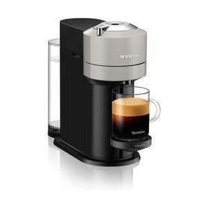 Kaffeepadmaschine Nespresso kompatibel Krups Vertuo Next
