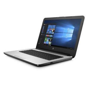 """HP NoteBook 14-AN000NF 14"""" (2015)"""