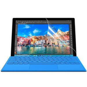 Clavier AZERTY Français Microsoft Surface Pro 4 Type Cover