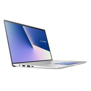 """Asus ZenBook UX434FLC-A5250R 14"""" (2019)"""