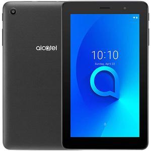 Alcatel 1T 7 8 GB