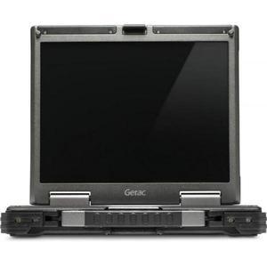 Getac 110 G1 11.6-inch Core i5-4300U - SSD 128 GB - 8GB QWERTY - English (UK)