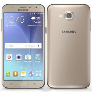 Galaxy J7 16 Gb - Dorado - Libre