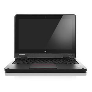 "Lenovo Thinkpad 11E Yoga 11,6"" (2015)"