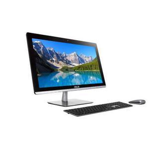 """Asus ET2321 23"""" Core i5 1,6 GHz - SSD 128 GB + HDD 872 GB - 6GB Teclado francés"""