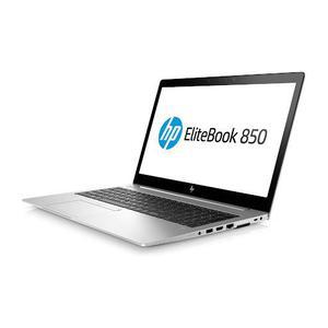 """HP EliteBook 850 G5 15"""" Core i7 1,9 GHz - SSD 500 GB - 16GB AZERTY - Französisch"""