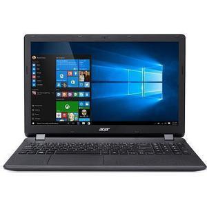 """Acer Aspire ES1-571-30T2 15,6"""" (Mai 2016)"""