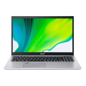 """Acer Aspire 5 A515-56-55EN 15"""" Core i5 2,4 GHz - SSD 512 GB - 16GB - teclado francés"""