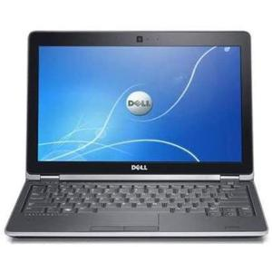 """Dell Latitude E6230 12,2"""" (2013)"""