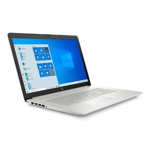 """HP NoteBook 17-CA1040NF 17"""" Ryzen 5 2,1 GHz - SSD 512 GB - 8GB AZERTY - Französisch"""