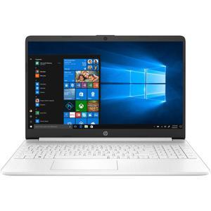 "HP 15S-FQ1005NS 15"" Core i7 1,3 GHz - SSD 256 Go - 8 Go QWERTY - Espagnol"