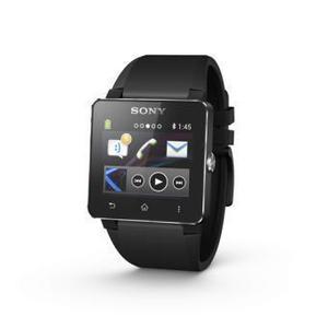 Smart Watch Sony SmartWatch 2 SW2 - Nero