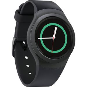 Smart Watch  Gear S2 - Black