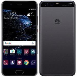 Huawei P10 Plus 128 Gb - Schwarz (Midnight Black) - Ohne Vertrag