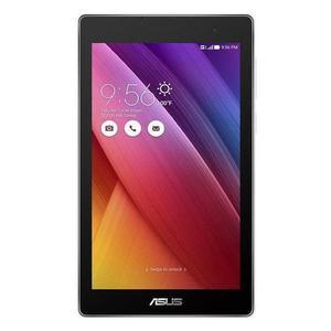 "Asus ZenPad C (2015) 7"" 16GB - WiFi + 3G - Blanco - Libre"