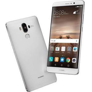 Huawei Mate 9 64 Go Dual Sim - Blanc - Débloqué