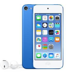 Ipod Touch 6 16Go - Bleu