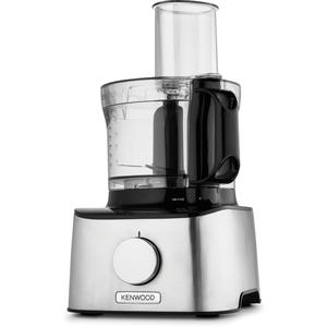 Kenwood FPP230 Robot Multifonctions Compact True 750 W