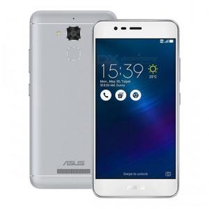 Asus Zenfone 3 Max 32 Go   - Argent - Débloqué