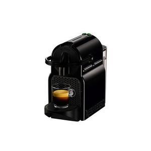 Expresso à capsules Compatible Nespresso Magimix Nespresso M105 Inissia