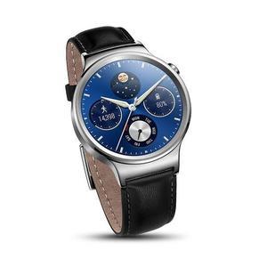 Montre Cardio Huawei Watch Classic 42 mm - Noir