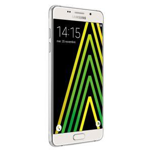 Galaxy A5 (2016) 32 Go   - Blanc - Débloqué