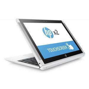 """HP HP x2 10-p034nf 10,1"""""""