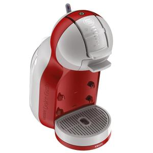Expresso à capsules Compatible Dolce Gusto Krups KP 1205