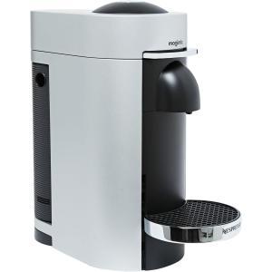 Expresso à capsules Compatible Nespresso Magimix 11386 Vertuo
