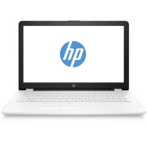 "HP 15-bw050nf 15"" A-Series 3 GHz - HDD 1 To - 8 Go AZERTY - Français"