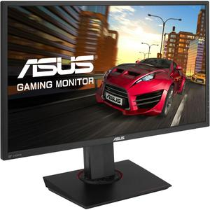 "Bildschirm 27"" LED QHD Asus MG278Q"